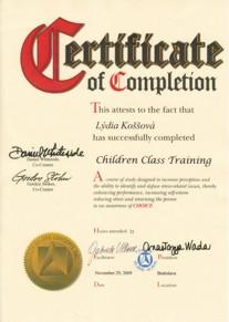 certifikat01