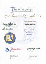 certifikat02
